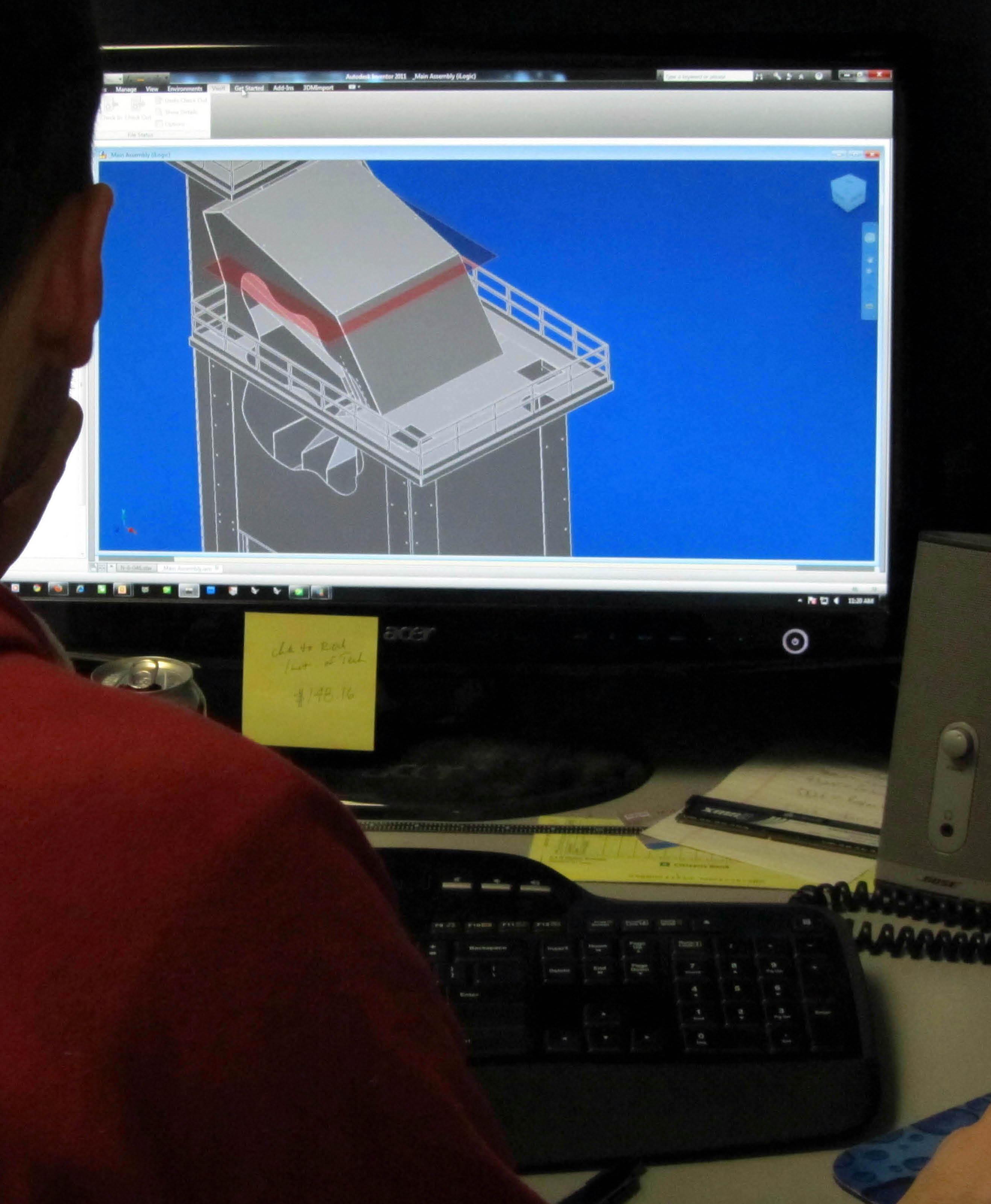 Autodesk Archives Kiwimill Model Maker Blog